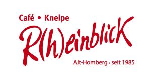 R(h)einblick Homberg